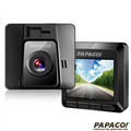 PAPAGO 368mini 行車記錄器 (GOSAFE368MINI)
