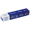 【LION獅王】固力寧佳酵素牙膏-130g (ECC000007)