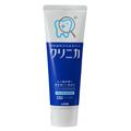 【LION獅王】直立式固力寧佳酵素牙膏(超涼)-130g (ECC000009)