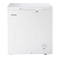 【TATUNG大同】環保冷凍箱(145L) (TR-145FH-W)