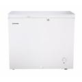 【TATUNG大同】環保冷凍箱(205L) (TR-205FH-W)