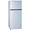 Panasonic國際牌 232公升雙門冰箱 (NR-B238T-SL)