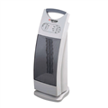 【TATUNG大同】PTC陶瓷電暖器 (TSH-1277)