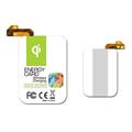 【CMG智能家】無線充電接收卡適用三星 SAMSUNG S5 (CMG-00205)價格