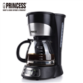 Princess荷蘭公主 預約式美式咖啡機 (TPRHA242123)