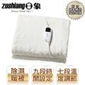 【日象】柔芯微電腦溫控電熱毯 (ZOG-2230C)