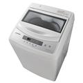TATUNG大同 7KG洗衣機 (TAW-A070L)