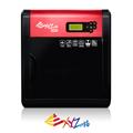 ~XYZprinting~3D列印機WIFI^(可雷雕另購^) ^(DA~VINCI~PR
