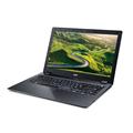 【Acer宏碁】15.6吋FHD遊戲筆電(CI7/4G4/1T/NV2G) (V5-591G-72XC)