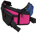 【CasePax】時尚運動腰包(3色可選) (ES-610V2)