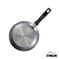 德國STONELINE 美食家系列原石平底鍋20cm (ST-18156)