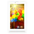人因 DreamQuad 7吋四核手機平板(平板手機) (MD7106CB)