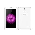 GPLUS S9701 7吋 LTE4G 智慧型平板手機 (GPLUS-S9701)