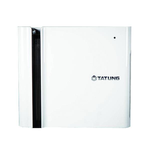 【TATUNG大同】空氣清淨機(TACR-300UV)