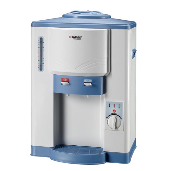 【TATUNG大同】8公升溫熱開飲機(福利品) (TLK-8088)