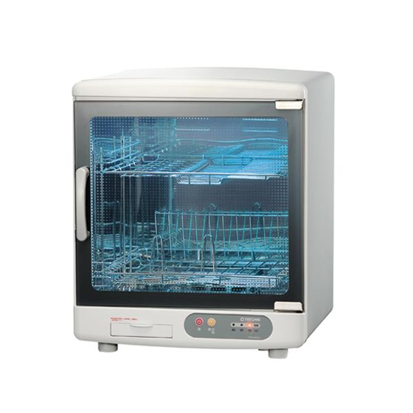 【TATUNG大同】38公升烘碗機(TMO-D381S)