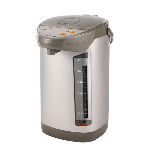 TATUNG 大同5L熱水瓶 (TLK-55EB)