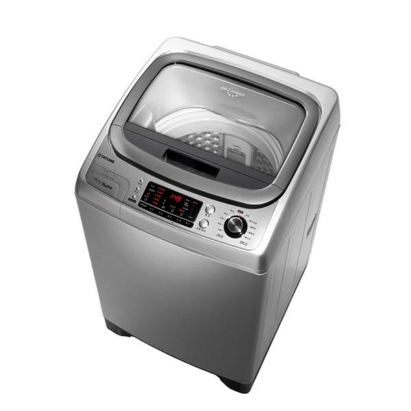 【TATUNG大同】單槽DD直驅變頻洗衣機-15KG (TAW-A150DB)