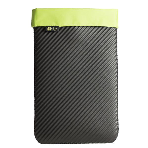 FNTE Boogie Board 保護套-小(綠) (85JOT-GREEN)