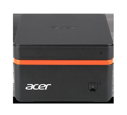 【Acer宏碁40周年慶】M1-601積木疊疊樂主機再加送1TB 硬碟