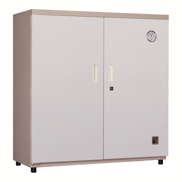 【收藏家】隱密式大型防潮箱 (AXH-280M)