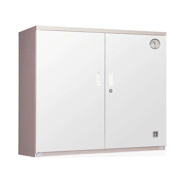 【收藏家】隱密式大型防潮箱 (AXH-580M)
