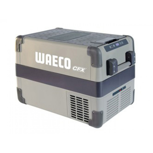 【WAECO】CFX行動壓縮機冰箱 (CFX-40)