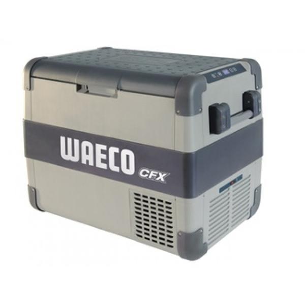 【WAECO】CFX行動壓縮機冰箱 (CFX-65DZ)