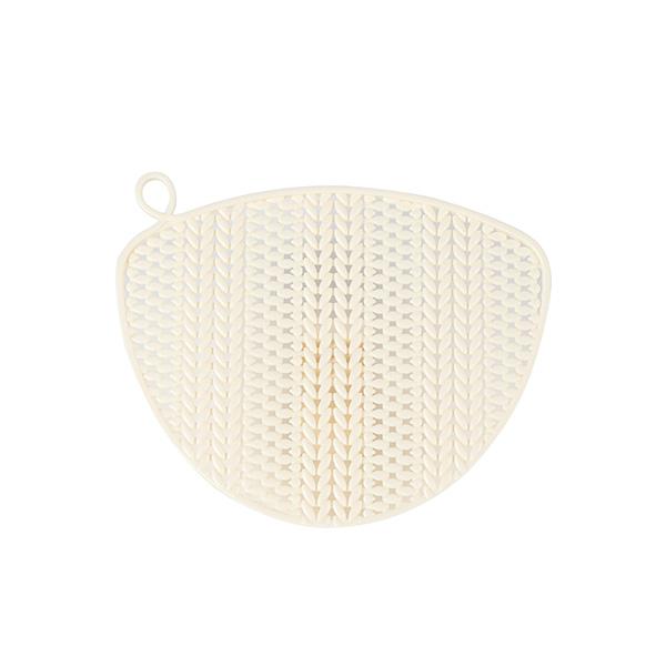 ★日本製造★AKEBONO 米編織 洗米夾(3色可選)
