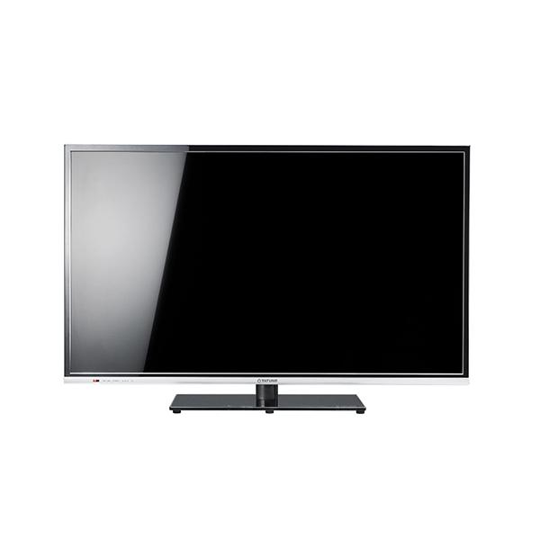 【TATUNG大同】多媒體LED液晶顯示器(48型) (DK-4830)