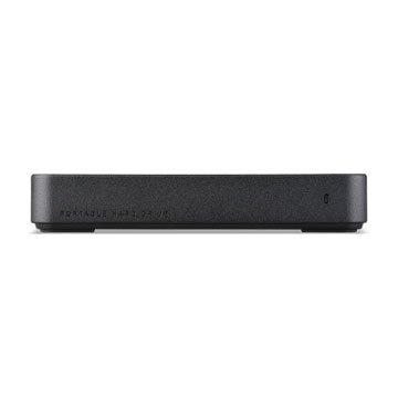 【Acer宏碁】積木疊疊樂主機專用1TB外接硬碟