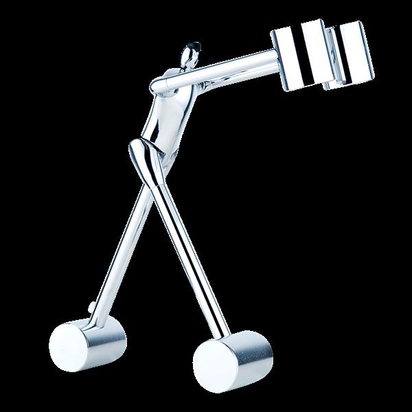 【設計點】MAN2MAX-首創仿人形設計檯燈-樂於學習 (E00600102)