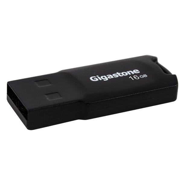 Gigastone 立達 U211 16GB 輕巧隨身碟 (GST-U211-16GU2)