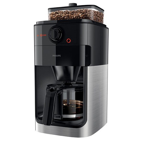 Philps飛利浦 全自動美式研磨咖啡機 (HD7761)