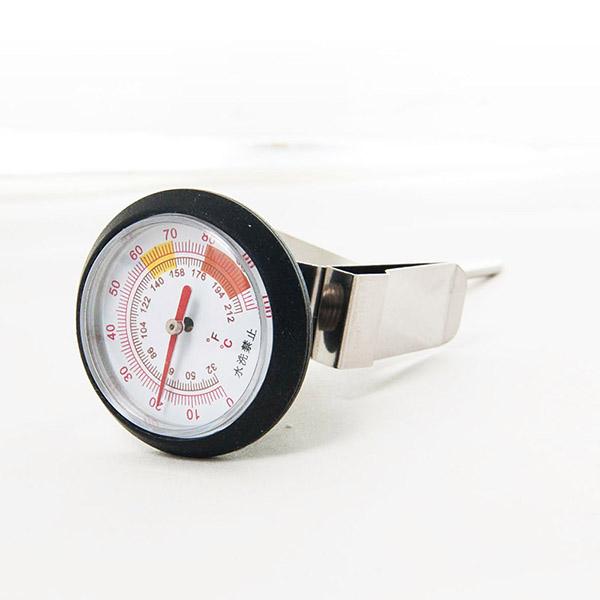 【HERO】細口壺專用溫度計 (HERO-4)