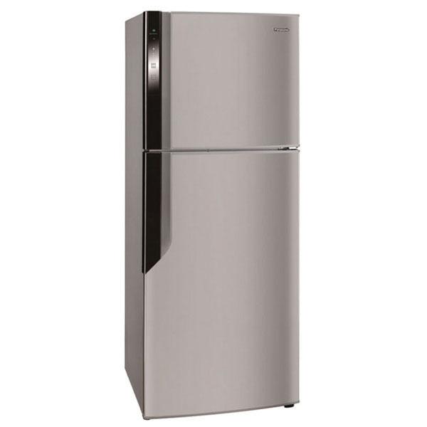 【Panasonic國際牌】ECONAVI485公升變頻雙門冰箱 (NR-B486GV-DH)