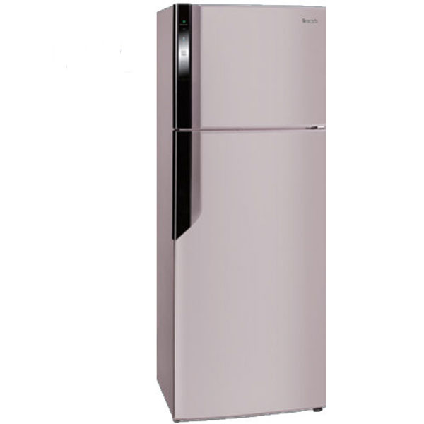 【Panasonic國際】變頻雙門冰箱485L-紫羅蘭 (NR-B486GV-P)