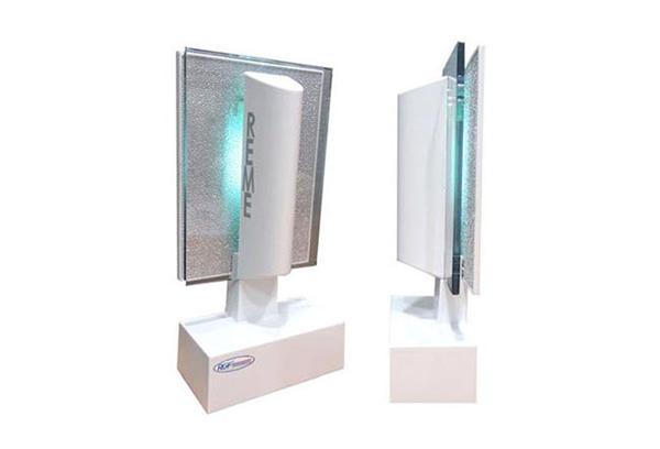 【RGF】空氣抑菌器(白) (RGF-DT-500)