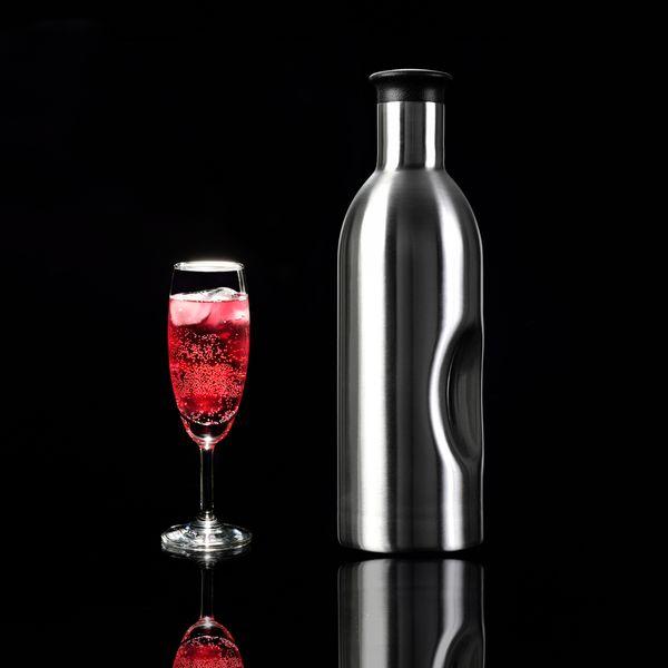 【Soda Splash】魔泡瓶氣泡水機 (SODA-SPLASH)