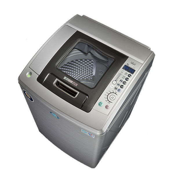 【SANYO三洋】直流變頻超音波洗衣機15KG (SW-15DV8)