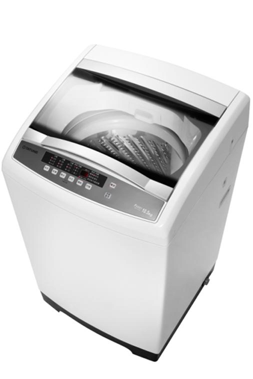 TATUNG大同 10.5KG定頻洗衣機 (TAW-A105A)