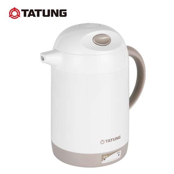【TATUNG大同】1.4公升電茶壺 (TEK-1414A)