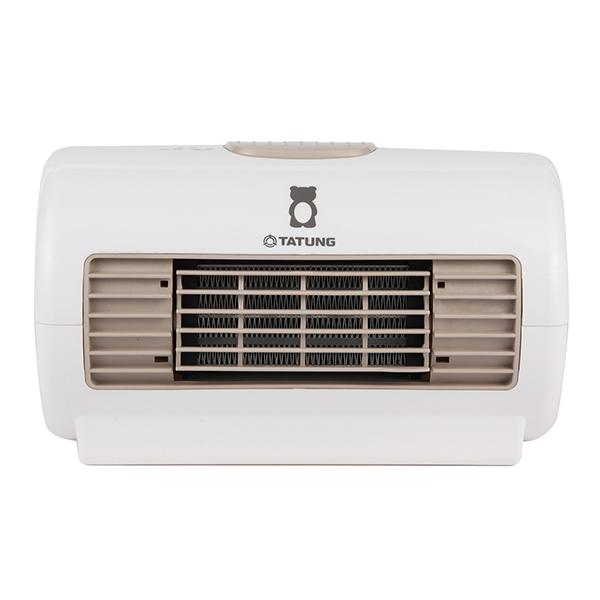 【TATUNG大同】Lbear陶瓷電暖器 (TFS-C63SA)↘檔期促銷超優惠↘