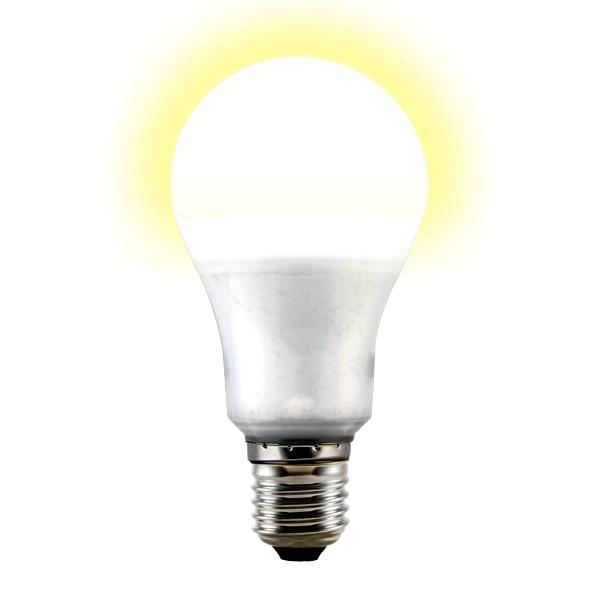 【TATUNG大同】LED13W黃光球泡燈 (TLB-13W30C84F1)