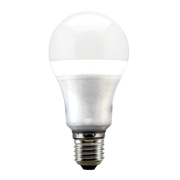 【TATUNG大同】LED13W白光球泡燈 (TLB-13W60C84F1)