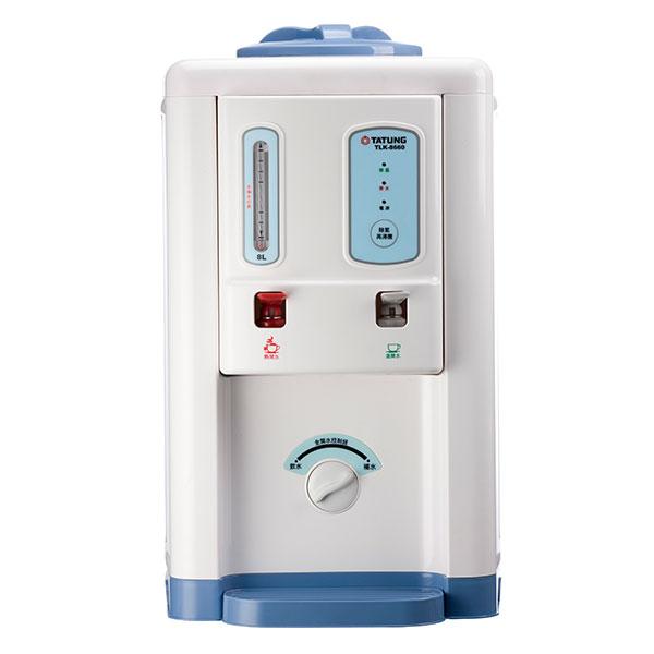 【TATUNG大同】開飲機8L(福利品) (TLK-8660)