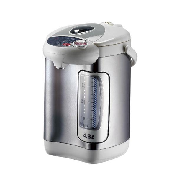 【TATUNG大同】電熱水瓶(福利品) (TLK-A48Y)