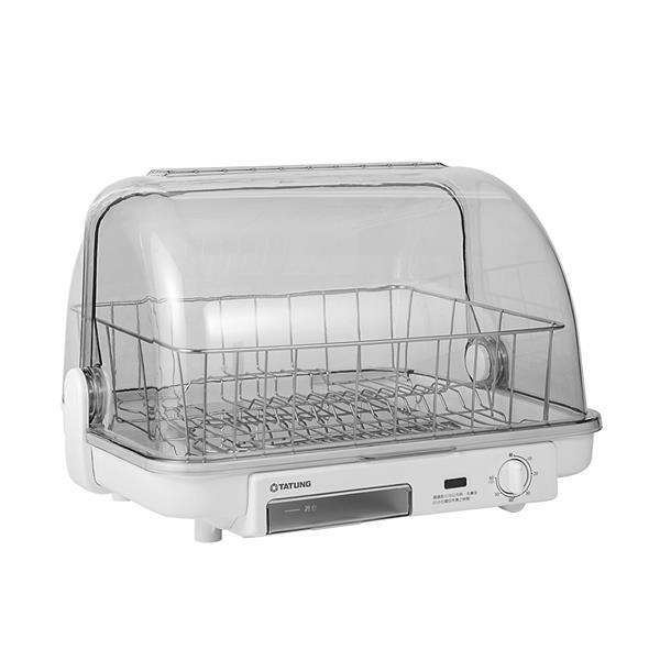 TATUNG大同 烘碗機(福利品) (TMO-D306A)