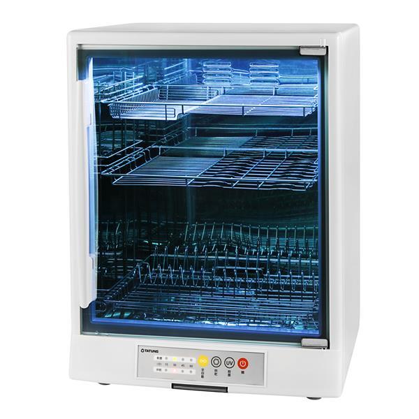 TATUNG大同 80公升烘碗機(TMO-D802S)