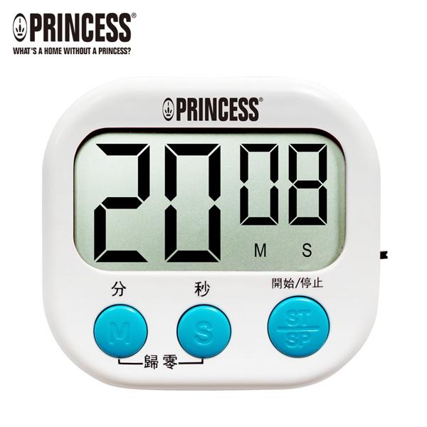 【PRINCESS荷蘭公主】電子式計時器 (TPRHAKL-117)